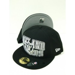 NEW ERA - GORRA