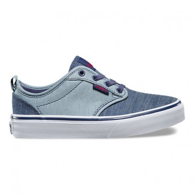 Vans Atwood Chica