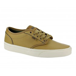 VANS - ATWOOD LEATHER