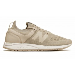 NEW BALANCE - 247 DECON