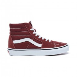 Vans style 23  Chica