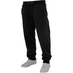 URBAN CLASSICS - SWEAT PANT