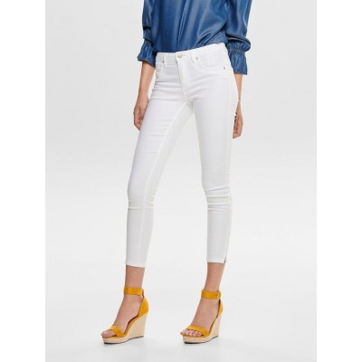 ONLY - JEANS
