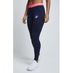 SIK SILK - LEGGINS