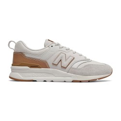 ZAPATILLAS - NEW BALANCE