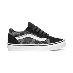 VANS - OLD SKOOL niño