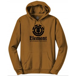 ELEMENT - SUDADERA